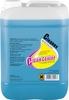 Cleanex speciális felmosószer 5 liter