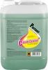 Partner fertőtlenítő tisztítószer 5 liter