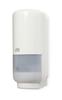 561600 Tork habszappan-adagoló Intuition szenzorral, fehér (S4 rendszer)