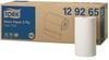 129265 Tork általános papír (W5 rendszer)