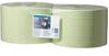 129243 Tork ipari törlőpapír, tekercses (W1 rendszer)