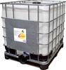 Axis-basic textilöblítő 1000 liter