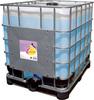 Niagara-basic folyékony mosószer 1000 liter