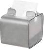 274003 Tork Xpressnap Snack asztali szalvétaadagoló, alumínium (N10 rendszer)