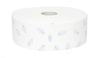 110273 Tork Premium toalettpapír jumbo, soft (T1 rendszer)