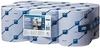 473480 Tork Reflex törlőpapír, belsőmagos (M4 rendszer)