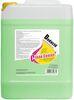 Dodacid fertőtlenítő szanitertisztító 10 liter