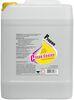 Propon extraerős tisztítószer 10 liter