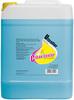 Ultraflor felmosószer 10 liter