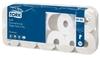 3065 Tork Premium kistekercses toalettpapír (T4 rendszer)