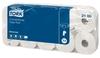 2100 Tork Universal kistekercses toalettpapír (T4 rendszer)