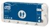 2101 Tork Advanced kistekercses toalettpapír (T4 rendszer)