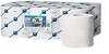 473242 Tork Reflex törlőpapír, belsőmagos (M4)
