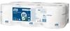 472242 Tork SmartOne toalettpapír (T8)