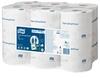 472193 Tork SmartOne Mini toalettpapír, fehér, (T9)