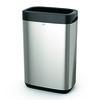 460011 Tork hulladékgyűjtő 50 literes (B1 rendszer)