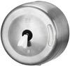 472054 Tork SmartOne toalettpapír-adagoló (T8 rendszer)