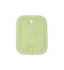 236004 Tork Universal illatosító gumilap, citrus illattal (A2 rendszer)