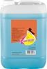 Mirage folyékony szappan 5 liter