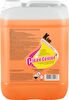 Kim fertőtlenítő mosogatószer 5 liter