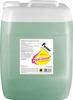 Partner fertőtlenítő tisztítószer 22 liter