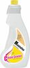 Mentafex szőnyegsampon 1 liter