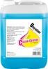 Ultraflor felmosószer 5 liter