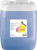 Ultraclear higiéniai felmosószer 22 liter