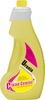 Urania fertőtlenítő mosogatószer 1 liter