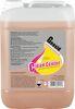 Geoxid alumíniumbarát hideg zsíroldó 5 liter