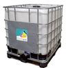 Maxicip klórtartalmú CIP tisztítószer 1000 kg