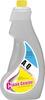 A.Q. speciális ipari tisztítószer 1 liter