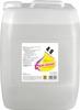 A.Q. speciális ipari tisztítószer 22 liter