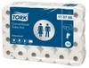 110766 Tork Advanced kistekercses toalettpapír (T4 rendszer)