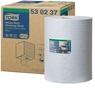 530237 Tork Premium Multipurpose Cloth 530 Uniroll kék (W1/W2/W3 rendszer)