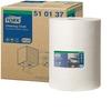 510137 Tork Premium Multipurpose Cloth 510 Uniroll (W1/W2/W3 rendszer)
